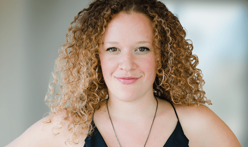 Podcast #20 My interview with Rachael Maddox on sex after trauma, embodied healing and bad spells